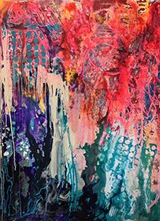 Art Classes 2019 | Salli Babbitt